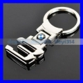 BMW 3 Series 3D Keychain