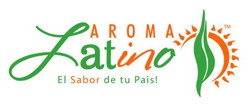 Aroma Latino